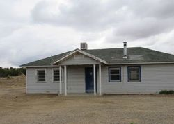 Road 5075, Bloomfield NM