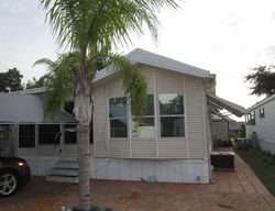 Foreclosure - State Road 78 W - Okeechobee, FL