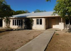 S Mallery St, Deming NM