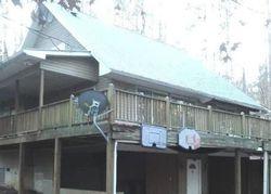 Loon Trl, Monticello GA