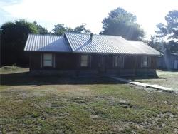 County Road 4560, Winnsboro TX