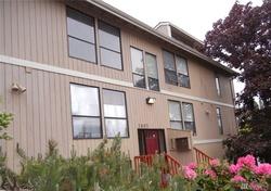 36th St Unit 3, Everett WA