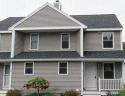 Sycamore Dr # 16, Leominster MA