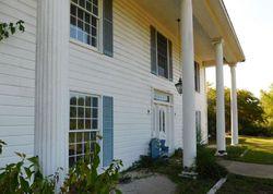 Gardenia Rd, Gilmer TX