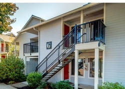 Kingsgate Rd Unit G, Lake Oswego OR