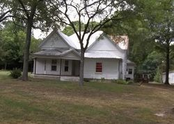 Stanly County Nc Foreclosure Listings Foreclosurelistings Com