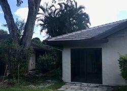 Laurelwood Pl # 100, Boynton Beach FL