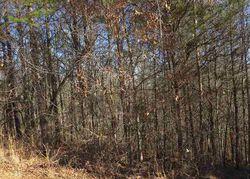 Rock Creek Trl, Toccoa GA