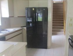 Nw 78th Ct # 8477, Fort Lauderdale FL