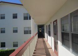 Brighton D, Boca Raton FL