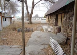 W Maple Ave, Bloomfield NM