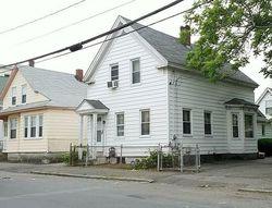 Salem St # 276, Lawrence MA
