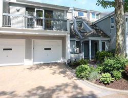 Breakers Ln # 103, Stratford CT
