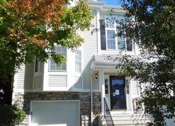Revere Rd # 1801, Danbury CT