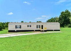 Foreclosure - County Road 95 - Rogersville, AL