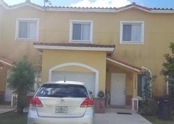 Sw 181st Ln # 10882, Miami FL