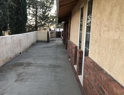 Foreclosure - Jalapa Way - La Grange, CA