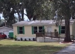 Se 175th Ter, Silver Springs FL