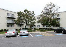 Chillum Rd , Hyattsville MD
