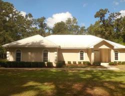 Ridge Rd, Monticello FL