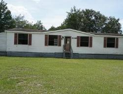 31st Rd, Wellborn FL
