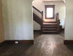 Foreclosure - W Pitman St - Penns Grove, NJ