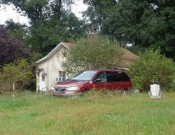 Foreclosure - Old National Pike - Brownsville, PA