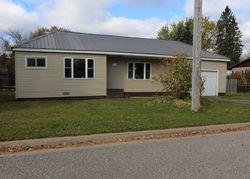 Kimball St, Sault Sainte Marie MI