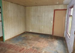 Foreclosure - Kings Valley Hwy - Monmouth, OR