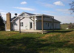 County Line Rd, Odessa MO