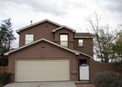 Casa Roja Pl Nw, Albuquerque NM