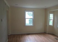 Foreclosure - S Springfield Rd - Brandywine, MD