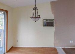 Foreclosure - Se Villa St - Hillsboro, OR