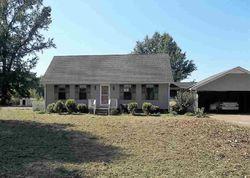 Foreclosure - Mount Vernon Rd - Ramer, TN