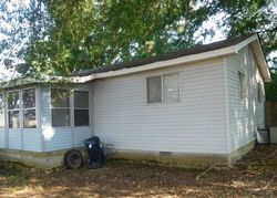Locke Rd, Somerville TN