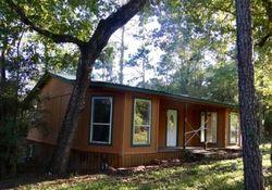 Cedar Lodge Rd, Coldspring TX