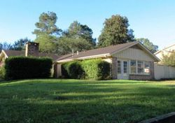 Foreclosure - Granite Hill St - Nacogdoches, TX