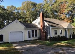 Foreclosure - Deer Hollow Rd - Marstons Mills, MA