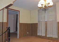 Foreclosure - Clipper Rd - Essex, MD