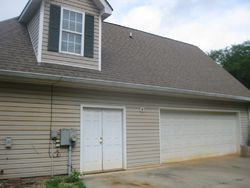 Foreclosure - Panther Creek Rd - Luthersville, GA