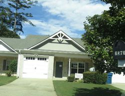 Foreclosure - Tara Oaks Dr - Riverdale, GA