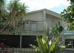 Sw Driftwood St, Port Saint Lucie FL