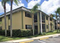 Ne 199th St , Miami FL