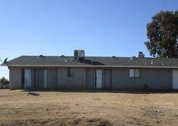 Hickory Ave, Hesperia CA
