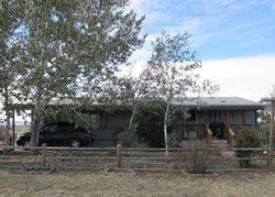 E Morning Star Ranc, Prescott Valley AZ