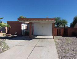 N Northpoint Dr, Tucson AZ