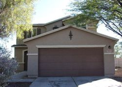 W Beantree Ln, Tucson AZ
