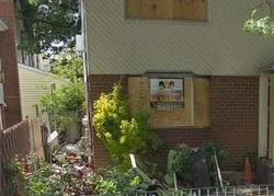 Foreclosure - E 48th St - Brooklyn, NY