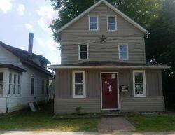 Pearl St, Penns Grove NJ