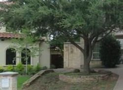 Prestonwood Dr, Carrollton TX